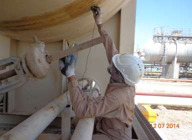 NYCO Group - Construction Inspection & Engineering services